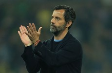 Another Premier League manager to depart as Watford confirm Flores exit
