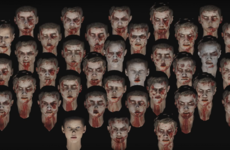 This Dublin-based games studio will make it easier to create an army of zombies