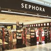 10 reasons why Sephora needs to come to Ireland immediately