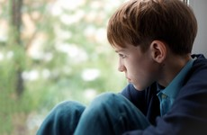 Children and teens waiting over 12 months for a mental health appointment