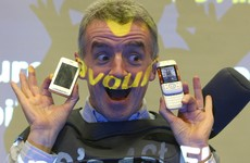 What Ryanair's website can teach companies about the value of user experience
