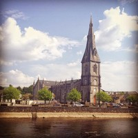 18 things you'll get if you grew up in Ballina