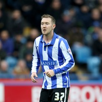 Aiden McGeady and 18 other Irish players to watch out for in the play-offs