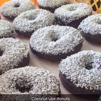 This new Dublin donut maker creates some seriously unique flavours