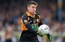 2014 Kerry champions Austin Stacks dig deep to advance while Dr Crokes run riot
