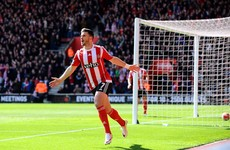 Shane Long developing into top-class striker and 6 other lessons from the Premier League season