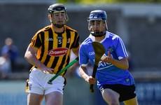 Dublin earn thrilling Leinster minor semi-final victory over Kilkenny