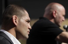 Un-caged: UFC goes main-stream with new TV deal
