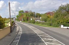 Man (33) seriously injured after being hit by car in Charleville