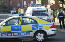"""Man (30) shot in the ankles in """"paramilitary style"""" shooting"""