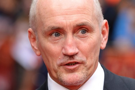 Barry McGuigan has criticised recent remarks made by Tyson Fury.