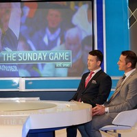 Constipated hurling to two-trick ponies: 10 most controversial moments on The Sunday Game