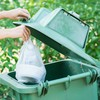 Green bin charges could be scrapped before they even begin