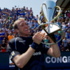 History for David Harte as Irish captain tastes European glory on club duty