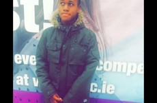 Tributes paid to boy who drowned in River Liffey