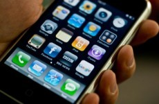 Man arrested after calling 911... about his broken iPhone