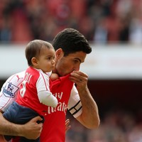 Mikel Arteta retires to move into coaching after offers from Arsenal, Man City and Spurs