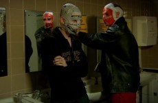 Rubberbandits launch new Channel 4 shorts