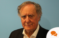 Vincent Browne: Appointing unqualified ministers is an airhead absurdity we inherited from the British