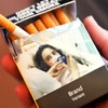 """Tobacco company's attempt to sue Australia """"an abuse of rights"""""""