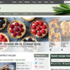 Stand down - the BBC is set to keep its recipe website after all