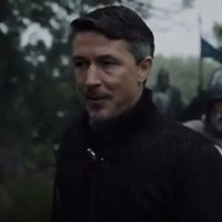 Everyone is confused by Aidan Gillen's super Irish accent on Game of Thrones