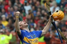 14 Tipp hurlers make All Star list
