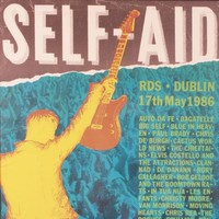 30 years ago Ireland was rocking out for the unemployed