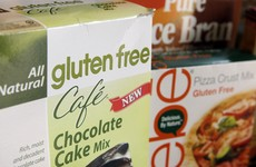 Is a gluten-free diet good for your kids?