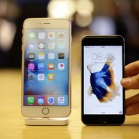 The latest iOS update allows two useful iPhone features to work together
