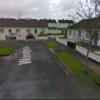 Man in his 70s dies in Kerry house fire