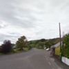 Young man in his early 20s dies in two-car crash in Cork