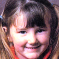 Calls for inquest to be held into Ireland's longest-running missing person case
