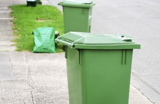Pay-by-weight charges for green bins scrapped