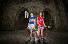 Poll: Who will win today's Munster hurling battle between Tipperary and Cork?