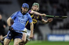 Poll: Who will win today's Leinster GAA clashes in Croke Park?