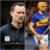 From former Tipperary teammates and roommates to current selector and scoring star