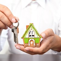 Families one step closer to paying less on their mortgages