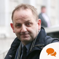 "Maurice McCabe was subjected to ""whistleblower reprisal"" - Irish style"