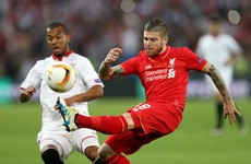 Liverpool's weaknesses badly exploited and other Europa League final talking points
