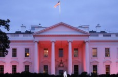 FBI investigates White House gunshots
