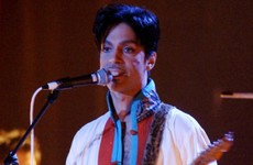 Two more people have come forward claiming to be heirs to Prince