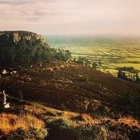 15 beautiful photos that would make anyone from Tipperary proud