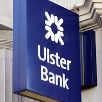 Bank manager suspended over management of parents' bank account