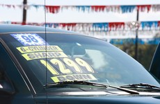 The ultimate guide to picking the right used car for you