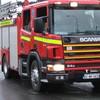 Woman in 60s dies in Cork house fire