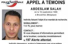 Surviving Paris attacker facing prosecutors in Paris today
