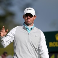 McIlroy blasts 'stuffy' Muirfield's men-only vote