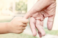 Grandparents and foster care - how the system works