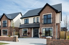 There are 18 more houses available in this Malahide development